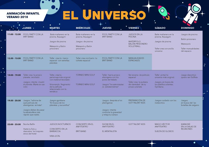 actividades_universo