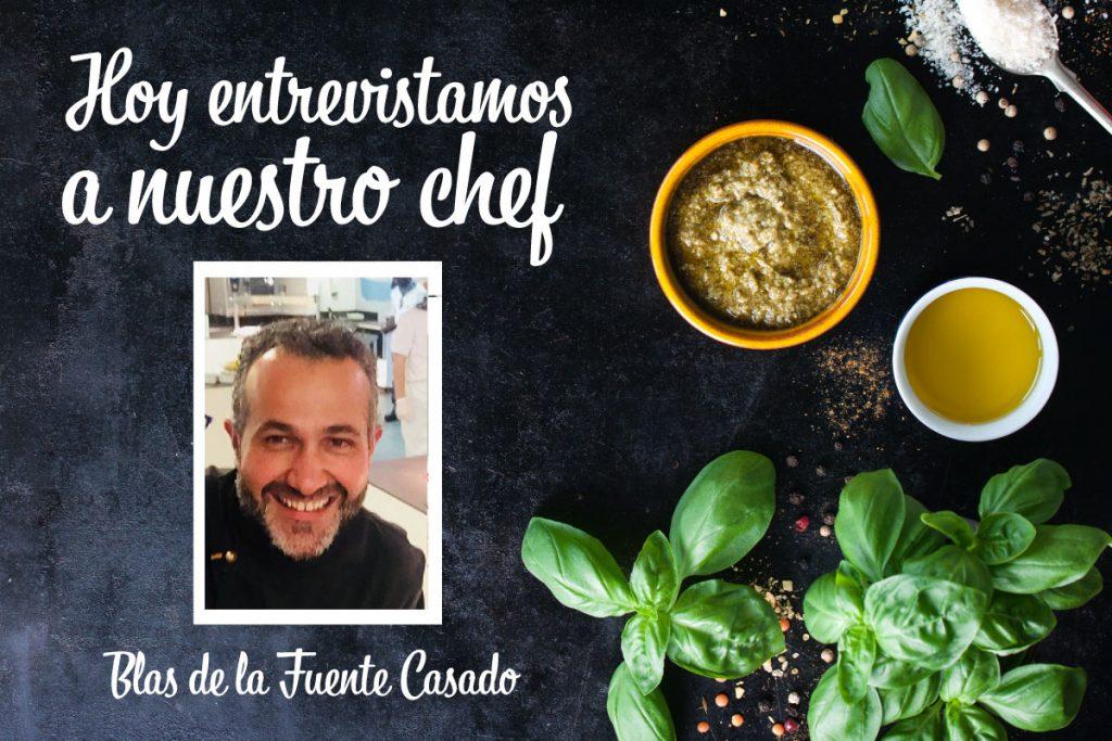 post-entrevistamos-chef-noviembre-2018